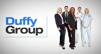 Duffy Group, Inc.