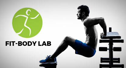 FIT Body Lab