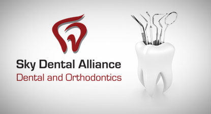 Sky Dental Alliance