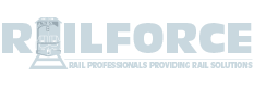 RailForce, Inc.