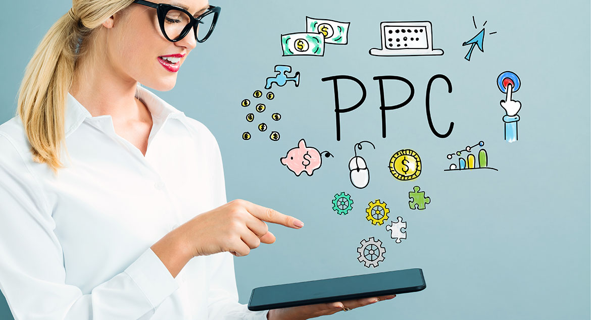 To PPC or Not to PPC: That is the Question!